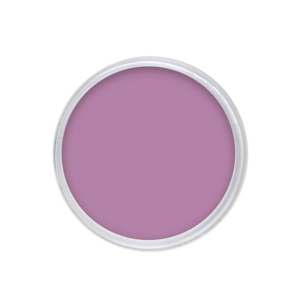 maiwell Beauty Acrylfarben Violet