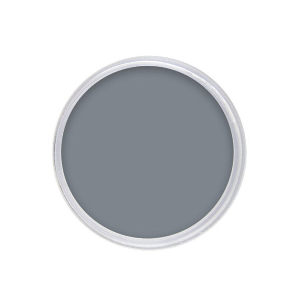 maiwell Beauty Acrylfarben Grey Blue