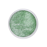 maiwell Beauty Acrylfarben Green Glitter 15g