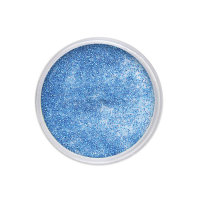 maiwell Beauty Acrylfarben Blue Glitter 15g