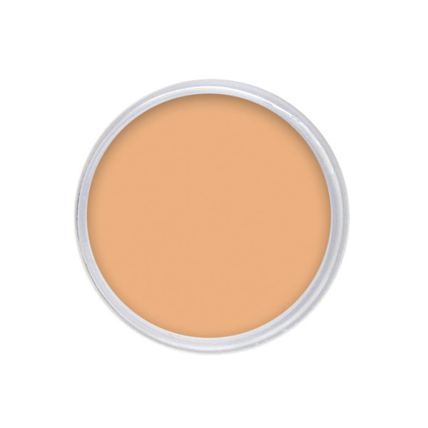 maiwell Beauty Acrylfarben Light Orange 15g
