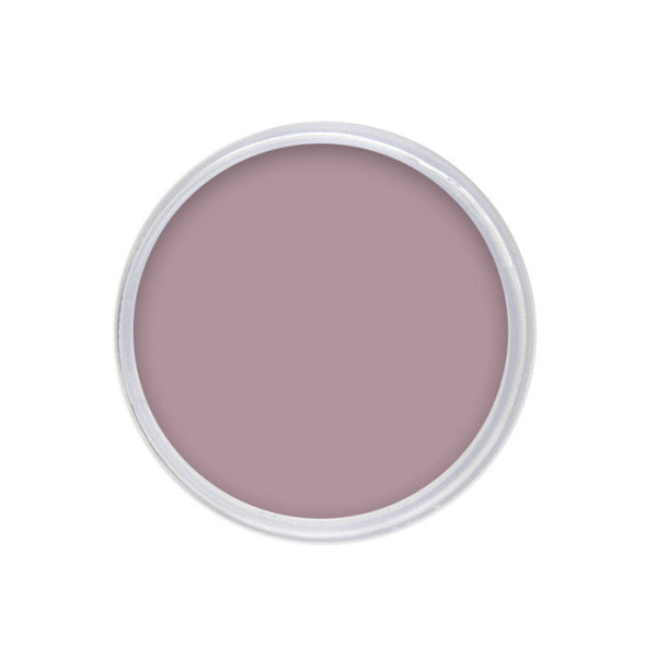 maiwell Beauty Acrylfarben Nude 15g