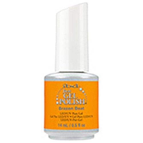 ibd Just Gel Polish Brazen Beat 14ml