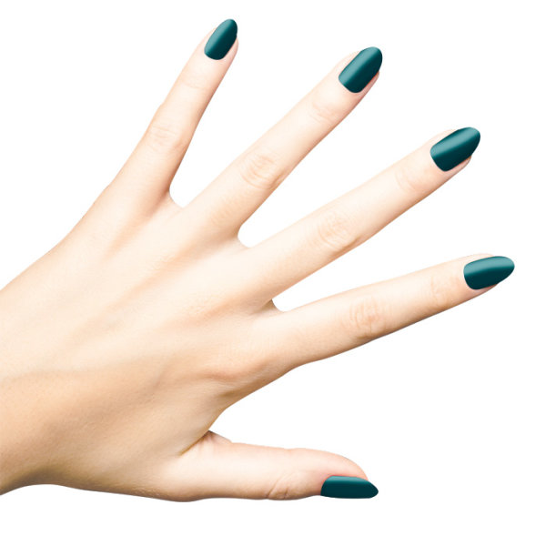 ibd Just Gel Polish - Metro Pose 14ml