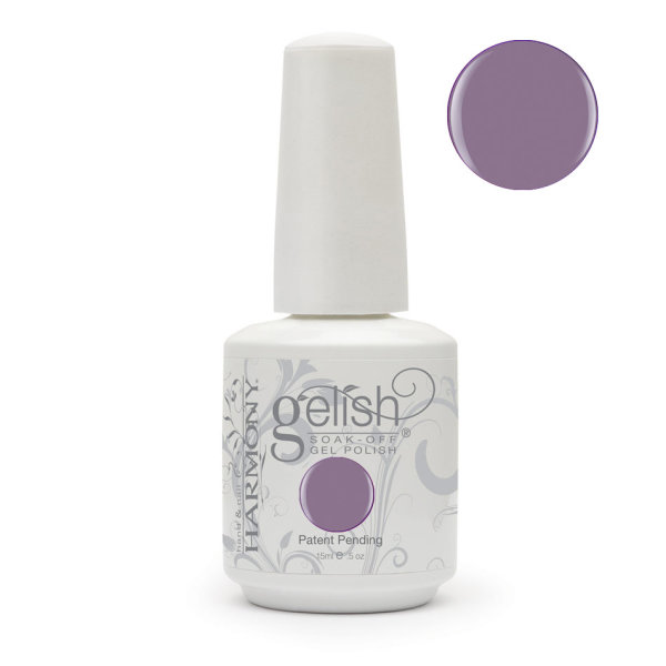 Harmony Gelish - I Or-Chid You Not 15ml