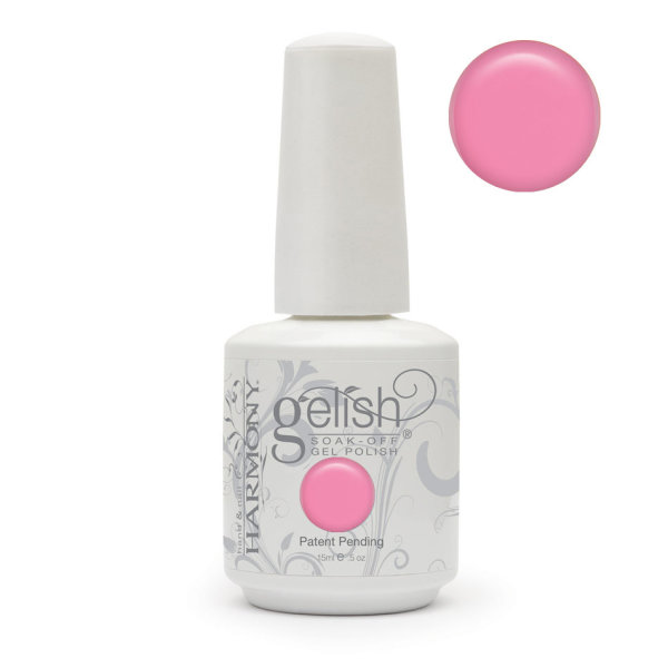 Harmony Gelish Ella Of Girl 15ml