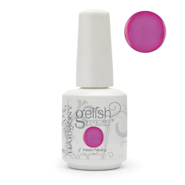 Harmony Gelish - Texas Me Later 15ml