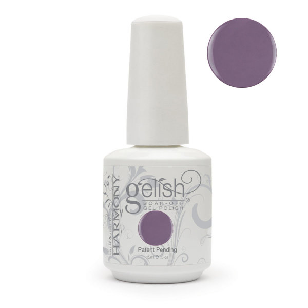Harmony Gelish From Rodeo to Rodeo Drive 15ml