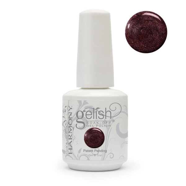 Harmony Gelish - Whose Cider Are You On? 15ml