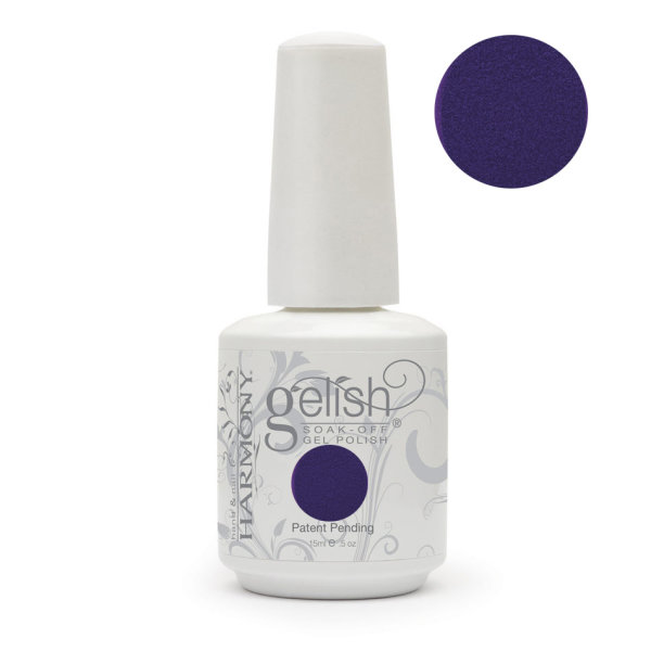 Harmony Gelish Best Face Forward 15ml
