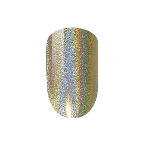 LeChat Perfect Match Spectra Hologram 15ml - Cosmic Rays