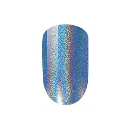 LeChat Perfect Match Spectra Hologram 15ml - Supernova