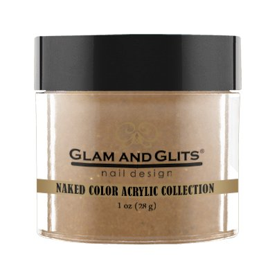 Glam and Glits Naked Acryl - Soft Spot