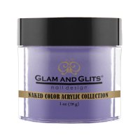 Glam & Glits Naked Acryl - On Your Mark