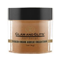 Glam and Glits Naked Acryl - Empress Me