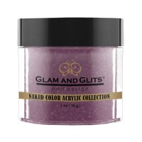 Glam & Glits Naked Acryl - Have A Grape Day