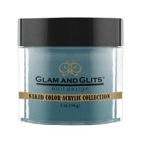 Glam & Glits Naked Acryl - 5th Avenue