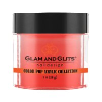 Glam & Glits Pop Acryl - Popsicle