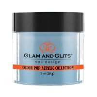 Glam and Glits Pop Acryl - Light House