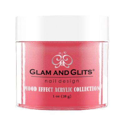 Glam and Glits Mood Effect - Heated Transition