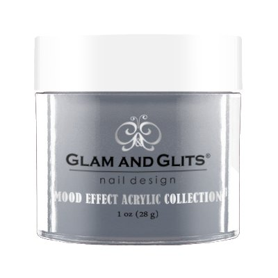 Glam and Glits Mood Effect - Backlash