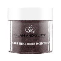 Glam & Glits Mood Effect - Diva In Distress