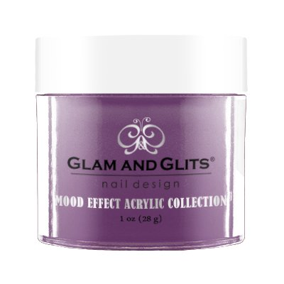 Glam & Glits Mood Effect - Drama Queen