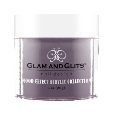 Glam and Glits Mood Effect - Sinfully Good