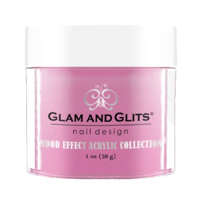 Glam & Glits Mood Effect - Simply Yet Complicated