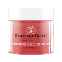 Glam & Glits Mood Effect - Naughty Or Nice