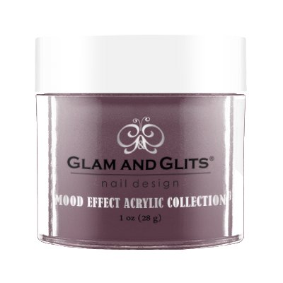 Glam and Glits Mood Effect - Innocently Guilty