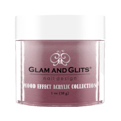 Glam & Glits Mood Effect - Hopelessly Romantic