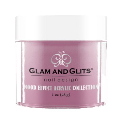 Glam and Glits Mood Effect - Opposites Attract