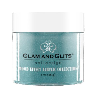 Glam and Glits Mood Effect - Melted Ice