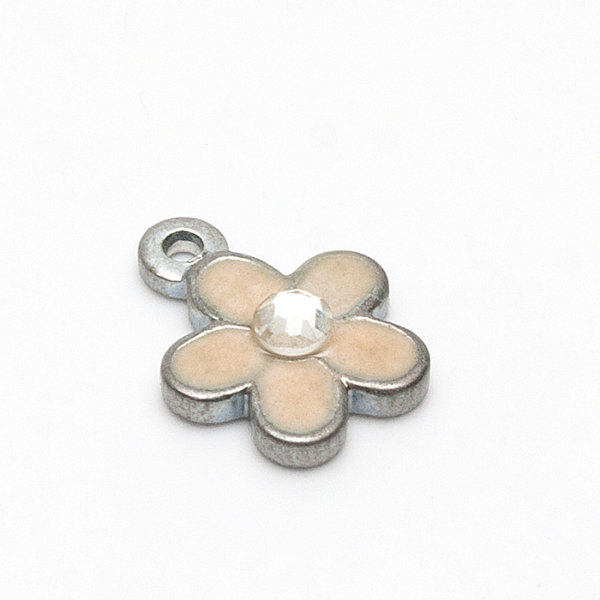 Piercing Schmuck Flower #3