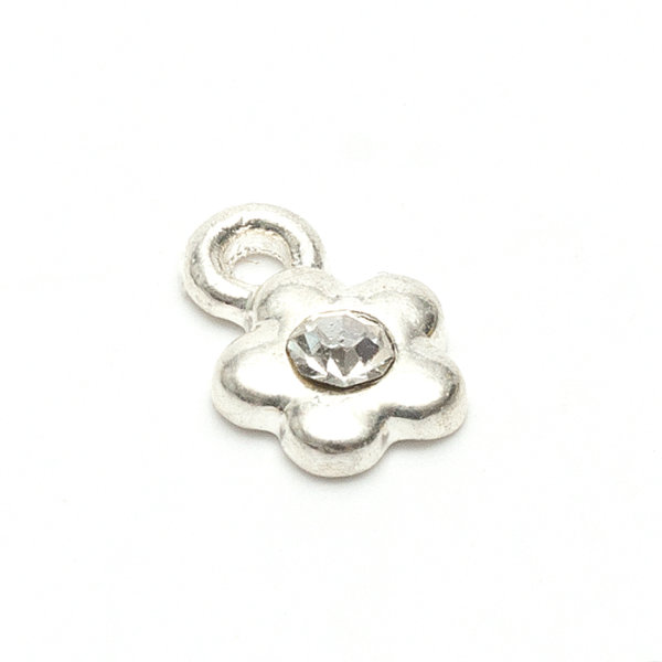 Piercing Schmuck Flower #6