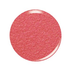 Kiara Sky Colour Powder Cocoa Coral 28g 1oz