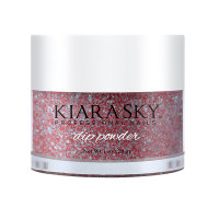 Kiara Sky Dip Powder - Rage The Night Away