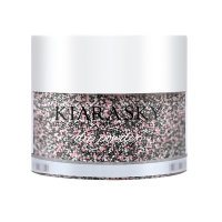 Kiara Sky Colour Powder Polka Dots 28g 1oz