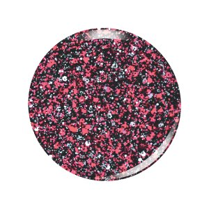 Kiara Sky Colour Powder Cherry Dust 28g 1oz