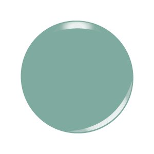 Kiara Sky Colour Powder The Real Teal 28g 1oz