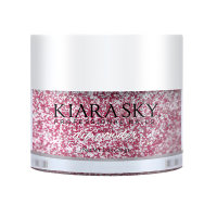 Kiara Sky Colour Powder Confetti 28g 1oz