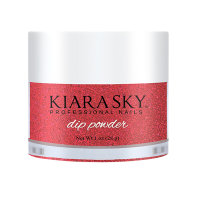 Kiara Sky Colour Powder Passion Potion 28g 1oz