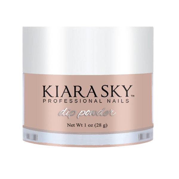 Kiara Sky Dip Powder - Fun & Games